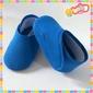 Sapatinhos para Customizar - Com Velcro (FA09)