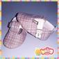 Sapatinhos com Velcro - Estampados (MA03)
