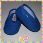Sapatilhas para Customizar (FA16)