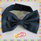 Gravata Borboleta - Estampadas (GR01)