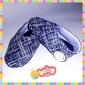Sapatinhos com Velcro - Estampados (MA15)