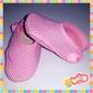 Sapatinhos Velcro - Estampados (FA09)