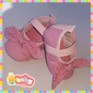 Sapatilhas Laço - Estampadas (FA14)