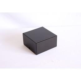 69c601f10 Caixas para Montagem Geral. Caixa Pequena 84x45x84 - Kit c  5 pçs