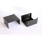 Caixa Pequena 84x45x84 - Kit c/ 5 pçs