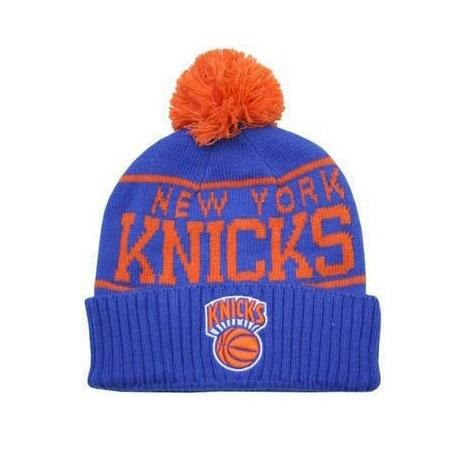 8e87a6e606b2e Gorro Knicks - Camisa Gringa