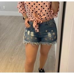 Shorts Jeans Bali