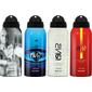 i9VIP Masculino - Perfume Importado - Várias Fragrâncias (i9life)