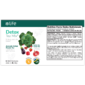 DETOX TEA i9Life - 80g