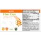 FIBER CAPS I9LIFE - FIBRAS