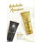 I9Skin Cream - Hidratante com Aloe Vera (perfume importado) 3 tipos MASCULINO - I9 LIFE