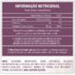 COLÁGENO + VITAMINA C (60 capsulas)