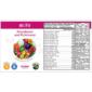 Vita Daily - i9Life (90 cápsulas)