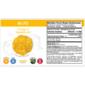 Omega 3 - i9Life (90 cápsulas)