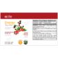 ENERGY TEA i9Life - 80g