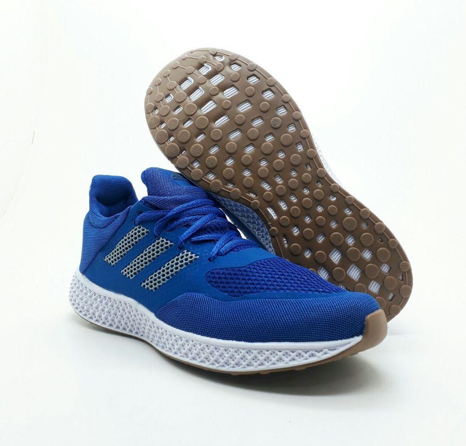 a81ffbfbc63 Tênis Adidas 3D Lançamento Masculino - Calçados Silva