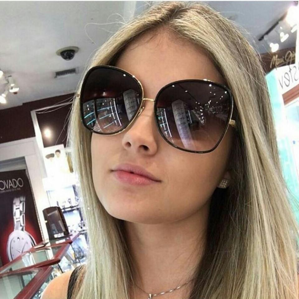 Óculos Dita Bluebird Quadrado ♡ - AB Shopp f21fd37e32