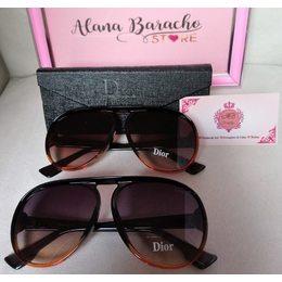 e625ddc314199 Óculos de Sol Femininos ♡ - AB Shopp