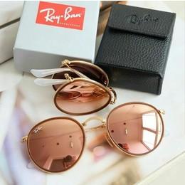 Óculos de Sol Feminino - AB Shopp da12256597