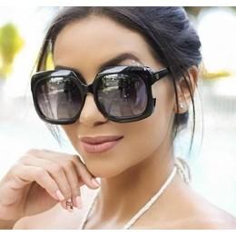 Óculos de Sol Femininos ♡ - AB Shopp a98b1b976f