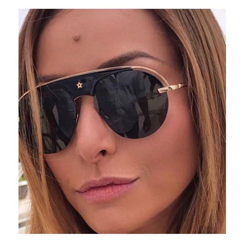 28d3d905c7456 Óculos Dior Revolution Preto - Novo - AB Shopp