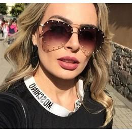 Óculos de Sol Femininos ♡ - AB Shopp 7d633198f4