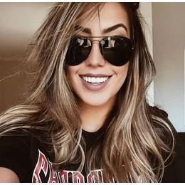 7e2d245eff90a Óculos de Sol Feminino - AB Shopp