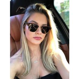 97d70a940b63a Óculos de Sol Feminino - AB Shopp