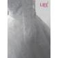 Vestido de Noiva Pérolas