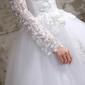Vestido Princesa Ramos