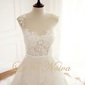 Vestido de Noiva Charlotte