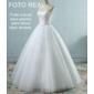 Vestido Pérolas - Pronta Entrega