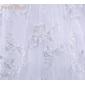 Vestido Noiva e Debutante White