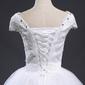 Vestido de Noiva e Debutante Safira