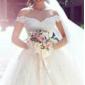 Vestido de Noiva Fernanda
