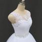 Vestido de noiva e debutante Catarina