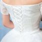 Vestido Noiva e Debutante Monique