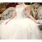 Vestido noiva e debutante Damaris