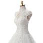 Vestido pérola noiva e debutante