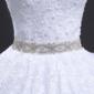 Vestido Coralina Brilho