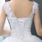Vestido Princesa Isabeli