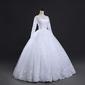 Vestido de Noiva Constance - Pronta Entrega