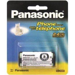 Bateria recarregável Panasonic HHR-P105 - Original