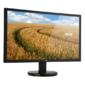 "Monitor Acer 21,5"" K222HQL Full HD VGA DVI VESA"