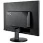Monitor AOC 18.5'' LED E970SWNL Wide RGB Font.Interna AOC