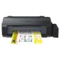 Epson L1300- impressora a3 tanque de tinta
