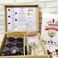 Kit Gin Beefeater Luxo | 1 Taça