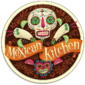 Quadro | Mexican Kitchen