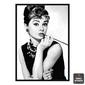 Quadro | Audrey Hepburn