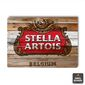 Quadro  Cerveja Stella Artois Retro